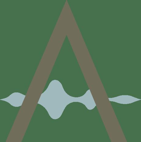 Artichoque
