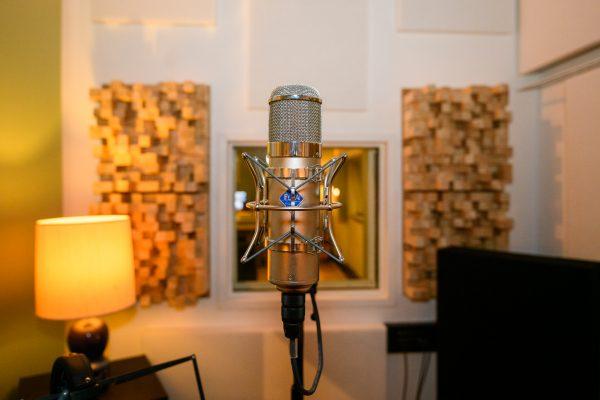 StudioArtichoque-09042021-JostijnLigtvoetFotografie-147