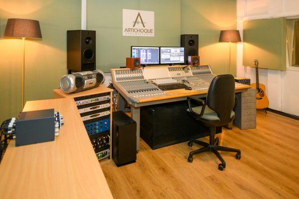 StudioArtichoque-09042021-JostijnLigtvoetFotografie-150