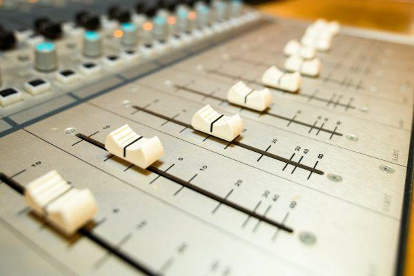 StudioArtichoque-09042021-JostijnLigtvoetFotografie-154