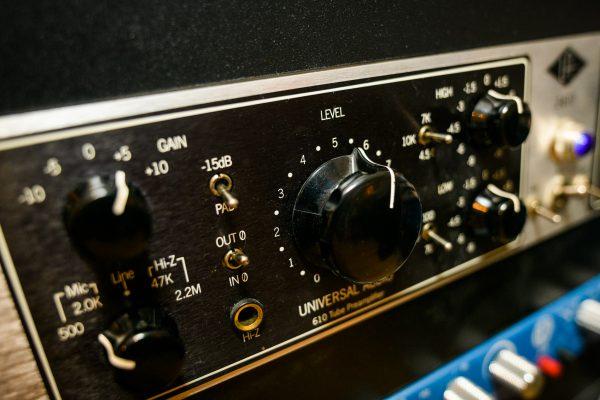 StudioArtichoque-09042021-JostijnLigtvoetFotografie-192
