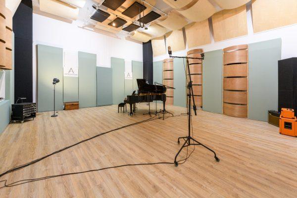 StudioArtichoque-09042021-JostijnLigtvoetFotografie-364