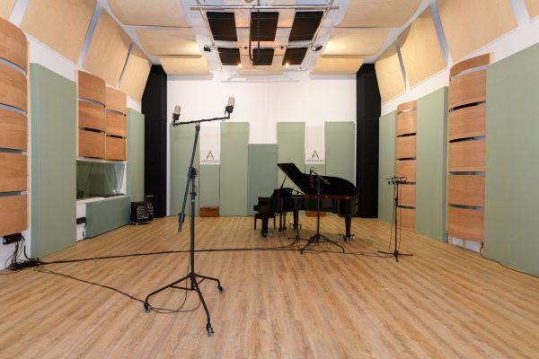 StudioArtichoque-09042021-JostijnLigtvoetFotografie-371
