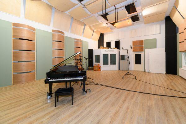 StudioArtichoque-09042021-JostijnLigtvoetFotografie-373
